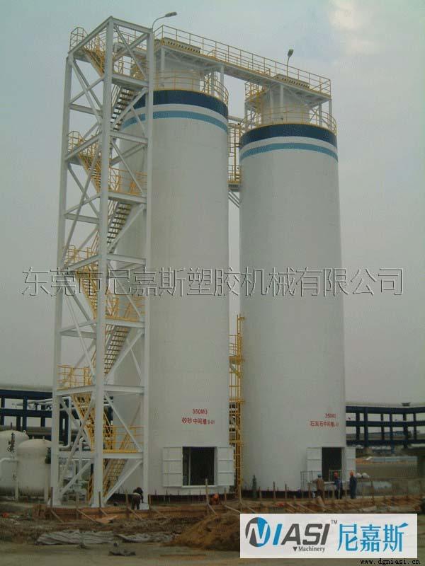 南亚广州惠州昆山工程