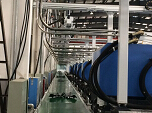 2014年模具塑料材料成型行业中央供料系统案例